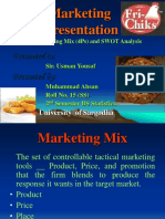 Marketingstrategyslidesfinal 150801212836 Lva1 App6892