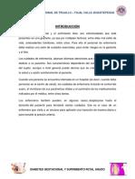 SUFRIMIENTO-FETAL-AGUDO-1.docx