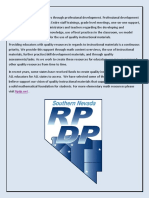 resource_8382.pdf