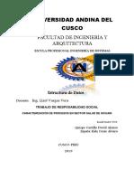 RS Estrcutura de datos - Caracterizacion de procesos en un centro de salud.docx