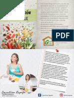 ALIMENTAC SALUDABLE.pdf