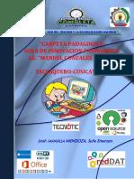 carpetapedagogicaaip-2018-i-180626133850.pdf