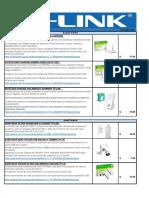 CONECTIVIDAD TP LINK.pdf