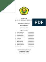 dr-kis-kuliah3.docx