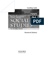 Teaching Guide 7.pdf