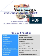Gujarat Health Care System(2)