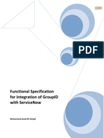 Functional Specification for Integration of GroupID with ServiceNow - Copy.docx