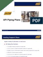 Pakistan Customers training API plan & Seal failure-madhavan.pdf