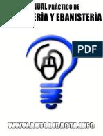 MANUAL PRÁCTICO DE CARPINTERÍA Y EBANISTERÍA.pdf