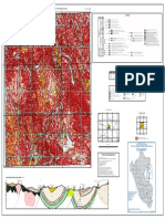 MAPA GEOLOGICO.pdf