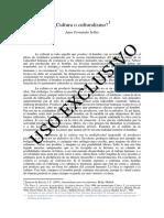 Cultura o culturalismo Siellés.pdf