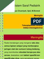 Kuliah 11 Maret MAY.pdf