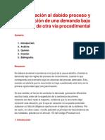 Vulneración_Al_Debido_Proceso.docx