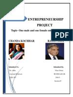 Document of Ratan Tata and Chanda Kochar.docx