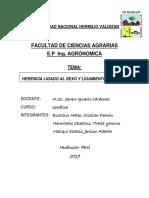 HERENCIA LIGADA AL SEXO Y LIGAMIENTO DE GENES.docx