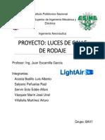 LUCES_LED_PROYECTO entregado parcial 1.docx