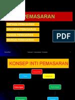 Pemasaran KWU.pdf
