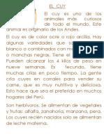 EL CUY TEXTOS MIX -PLOTEAR CON CUADROS.docx