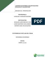 APPS PARA LA GESTIÓN ECONÓMICA DE ESTUDIANTES RURALES EN VALLEDUPA1  ojojo.docx