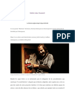 Prensa sobre Riiicardo.docx