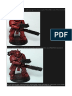 blood angel legio tuto.docx
