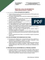 REGLAMENTO - SALA DE INFORMÁTICA.pdf