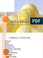 MANTEQUILLA-ppt.ppt