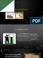 LUCES_LED_PROYECTO Entregado Parcial 1
