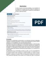 Hipertiroidismo (1).docx