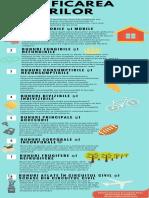 Clasificarea-bunurilor-in-dreptul-civil.pdf