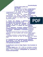 triunfo dos estados e dinâmicas económicas nos séculos XVII e XVIII - 2.docx