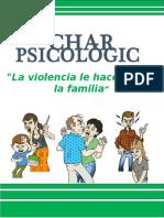 LA VIOLENCIA LE HACE DAÑO A LA FAMILIA.docx