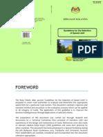 D__internet_myiemorgmy_Intranet_assets_doc_alldoc_document_13073_NTJ 34_2016 luar.pdf