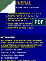 5 METABOLISME MINERAL edit.pdf
