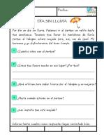 2-lectura-comprensivas-de-textos-cortos.pdf