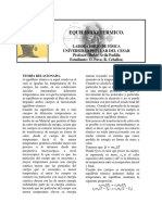 PLANTILLA DE GUIA DE LABORATORIO 6.1.docx