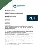 Descripción de las categorias para las entrevistas (1).docx