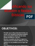 Decodificando las fiestas biblicas.pdf