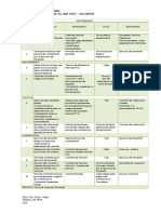 Flujograma de Procesos Contratacion Eventuales.2019.Gino