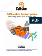 EdScratch-teachers-guide.pdf