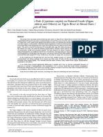 feeding-common-carp-fish-cyprinus-carpio-on-natural-foods-algaephytoplankton-zooplankton-and-others-on-tigris-river-in-mosul-dam-d-2155-9546-1000413.pdf
