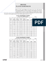 bronze-flange-dimensions.pdf