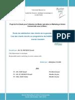 PFE ASWAK ASSALAM.pdf