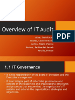 OVERVIEW OF IT AUDIT.pptx