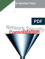 Consolidation ENG EMEA 2009-09