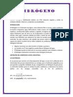 Reporte_de_practica_-_HIDROGENO_Y_SUS_PR[1].docx