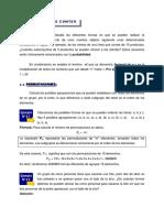 Intro Probabilidad (1)