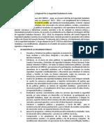 PACTO CORESEC JUNIN.docx