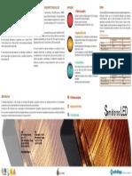 Manual Semafor Os 2014