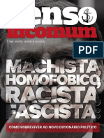 Senso Incomum 04 - Flavio Morgenstern.pdf